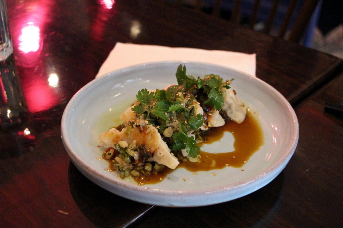 Chaan Teng Hell S Kitchen