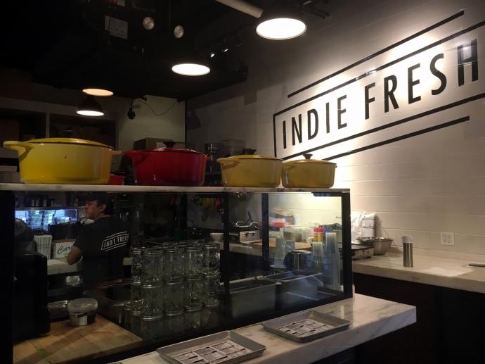 indie-fresh