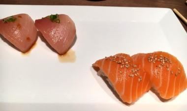 sugarfish-albacore-and-salmon
