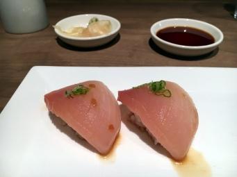 sugarfish-albacore