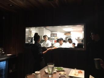 sugarfish-kitchen