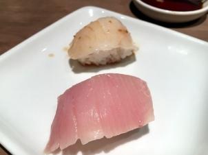 sugarfish-seabass-yellowtail