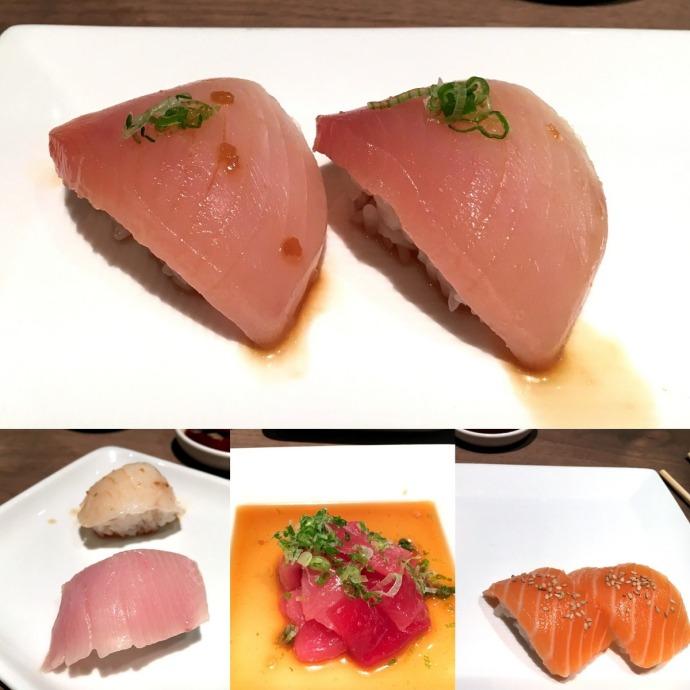 sugarfish-sushi