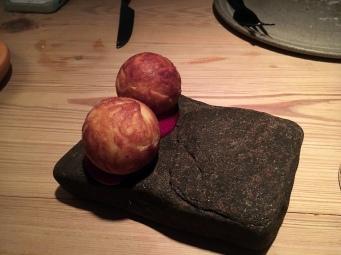 N'eat Æbleskiver