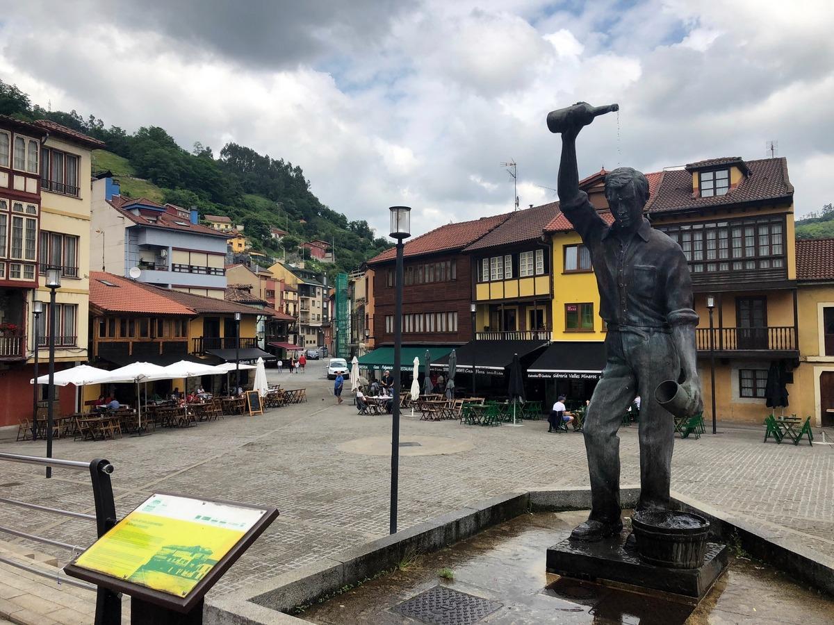pub liberal asturias